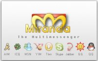 Miranda IM 0.9.34 Portable
