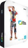 Zoner Photo Studio Pro 14 Build 2 Portable