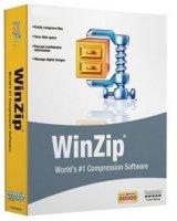 WinZip Pro 16.0.9686 Portable