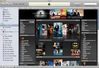 iTunes 10.5.2.11 Portable