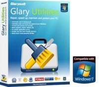 Glary Utilities Pro 2.41.0.1358 Portable