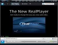 RealPlayer Plus 15.0.1.13 Portable