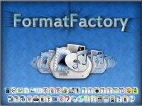 FormatFactory 2.90 Portable