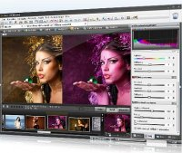 StudioLine Photo Classic Plus 3.70.44.0 Portable