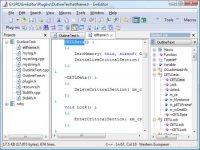 EmEditor Pro 11.0.4 Portable