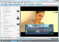 ProgDVB Pro 6.83 Portable