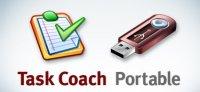 Task Coach 1.3.7 Portable