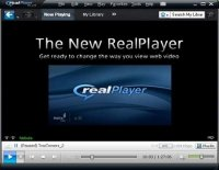 RealPlayer Plus 15.0.2.72 Portable