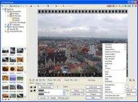 Photoscape 3.6.1 Portable