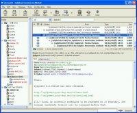 Sylpheed 3.1.3 Portable
