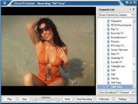 ChrisTV Online Premium 7.10 Portable