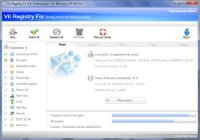 Vit Registry Fix Pro 12.2.0.1 Portable