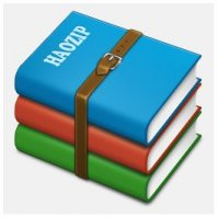 HaoZip 2.7.1.8590 Portable
