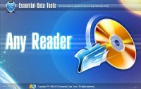 AnyReader 3.10 Build 1034 Portable