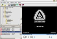 Flash Player Pro 5.2 Portable