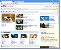 Google Chrome 21.0.1145.0 Dev Portable