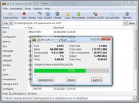 FreeArc 0.67a Datecode 20120522 Portable