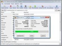 FreeArc 0.67a Datecode 20120522 Portable
