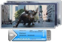 BS.Player Pro 2.62.1068 Final Portable