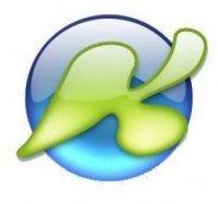 K-Lite Mega Codec 8.9.2 Portable
