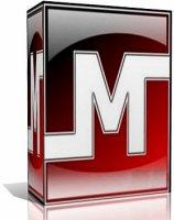 Malwarebytes Anti-Malware 1.62.0.1100 Portable