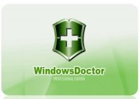 Windows Doctor 2.7.3.0 Portable