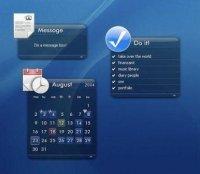 Rainlendar Lite 2.10 Portable