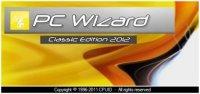 PC Wizard 2012.2.1 Portable
