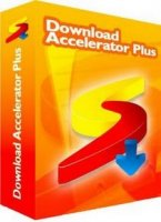 Download Accelerator Plus Premium 10.0.3.6 Portable