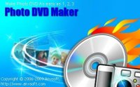 Photo DVD Maker Pro 8.51 Portable