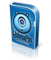 WebcamMax 7.6.6.2 Portable