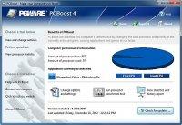 PGWARE PCBoost 4.8.20.2012 Portable