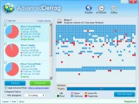 Advanced Defrag 6.6.0.1 Portable