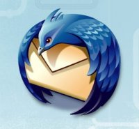 Thunderbird 15.0 Final Portable