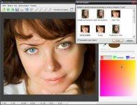 Beauty Guide 1.5.0 Portable