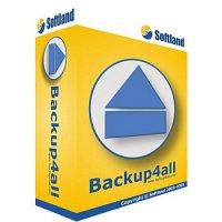 Backup4All Pro 4.8.282 Portable