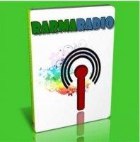 RarmaRadio 2.68.3 Portable