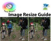 Image Resize Guide 1.4.0 Portable