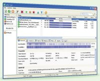 uTorrent 3.2.0.27886 Final Portable