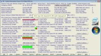 SIV System Information Viewer 4.32 Portable