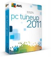 AVG PC Tuneup Pro 12.0.4000.108 Portable