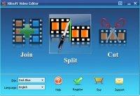 Xilisoft Video Editor 2.2.0.20120901 Portable