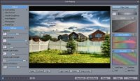 MediaChance Dynamic PHOTO HDR 5.30 Portable
