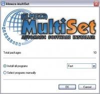 Almeza Multiset Pro 8.4.3 Portable