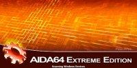 AIDA64 Extreme 2.60.2127b Portable