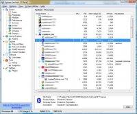 System Explorer 3.9.6 Portable