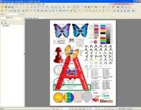 Foxit PDF Reader 5.4.3.0920 Portable