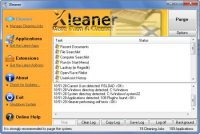 Xleaner 4.14.944 Final Portable