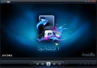 Splash PRO EX 1.13.1 Portable