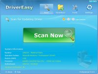 DriverEasy Pro 4.3.2.22124 Portable
